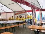 1808---ausklang/7242/die-damen-vom-heimatverein-im-festzelt Die Damen vom Heimatverein im Festzelt am Obertor - 18.08.2008
