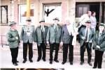 60-geburtstag/126738/die-schuetzen-gratulierem-ihrem-vereinsmitglied-gerhard Die Schützen gratulierem ihrem Vereinsmitglied Gerhard Scharf zum 60.Geburtstag - Foto Verein - D.Reiß - 25.02.2011