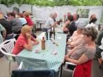 2010/84041/sommerfest-der-schuetzen---24072010 Sommerfest der Schützen - 24.07.2010