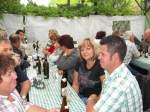 2010/84043/sommerfest-der-schuetzen---24072010 Sommerfest der Schützen - 24.07.2010
