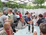 2010/84053/sommerfest-der-schuetzen---24072010 Sommerfest der Schützen - 24.07.2010