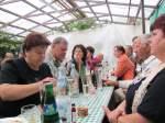 2011/151629/auch-fuer-getraenke-war-ausreichend-gesorgt Auch für Getränke war ausreichend gesorgt - 23.07.2011